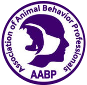 Association of Animal Behavior Professionals